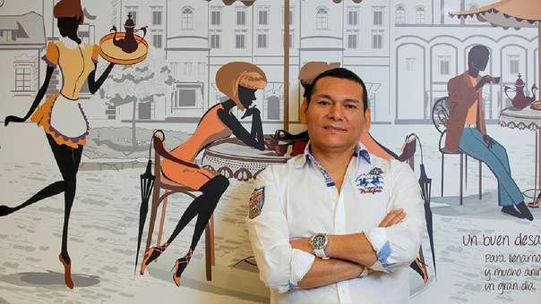 La aventura culinaria del chef peruano convertido hoy en un prestigioso holding gastronómico está en la mira del Ministerio Público y del Servicio de Impuestos Internos por un presunto fraude tributario.