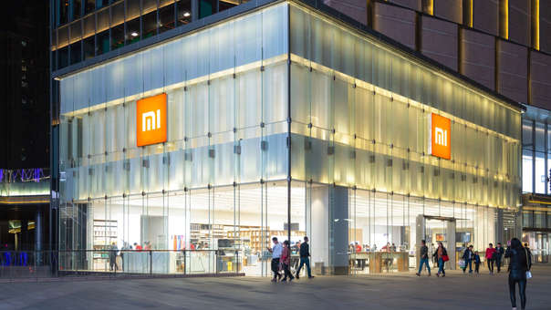 Xiaomi apuesta en la región. Su primer paso fue México, donde ya tiene tres tiendas físicas.