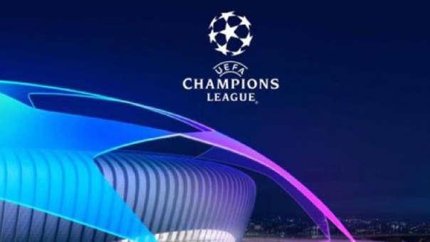 Champions League 2018-19: programación de la semana de cuartos de ...