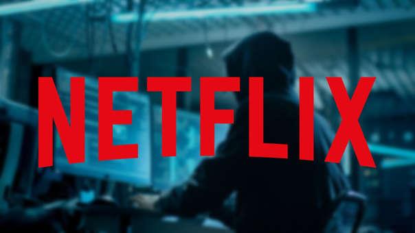 Expertos en seguridad advierten de un nuevo modo de estafa en Netflix