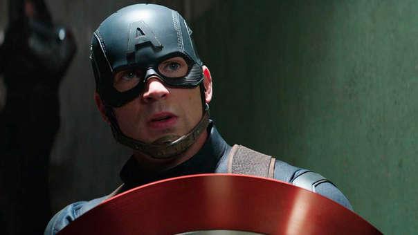 Avengers: Endgame: ¿Qué sucedió con Capitán América tras el fin de la cinta?