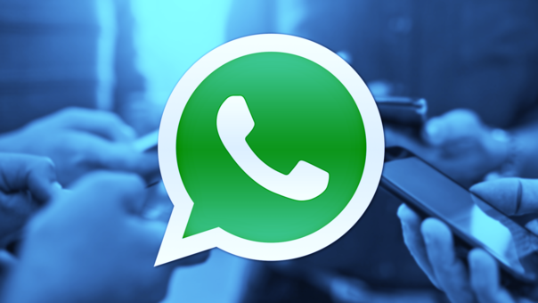 WHatsApp tendrá una futura integración con Facebook