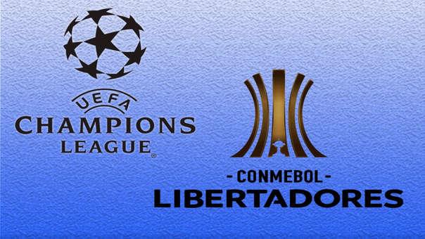 último clasificado diseño innovador compre los más vendidos Partidos de fútbol para hoy EN VIVO EN DIRECTO Champions ...
