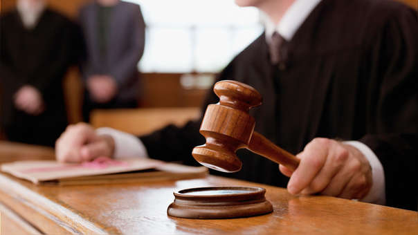 El erro de un juez le costó 2.5 millones de euros a un joven que quedó grave por un accidente.
