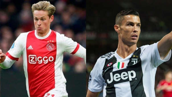 CHAMPIONS-LEAGUE-AJAX-JUVENTUS