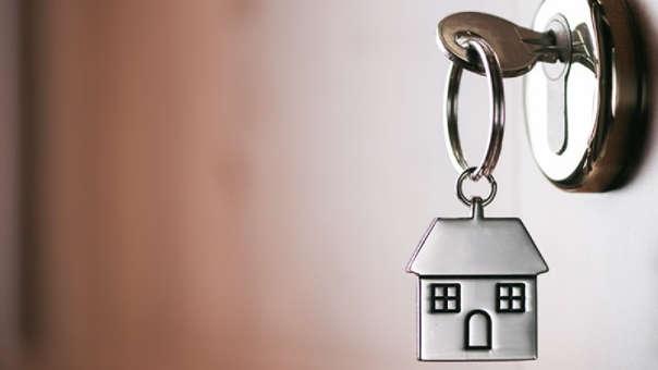 El proyecto de Ley aprobado asegura un procedimiento especial para la recuperación de la propiedad de inmuebles ocupados por inquilinos morosos.