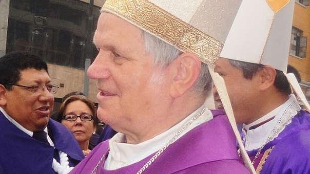 Adriano Tomassi