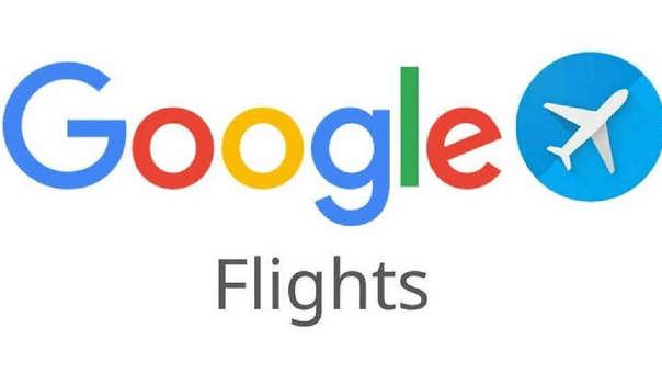 Estos son los destinos turísticos que prefieren los latinoamericanos, según Google Flights