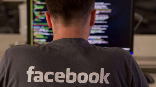 Facebook ya está trabajando en un asistente virtual