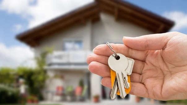 Porcentaje de inquilinos que se atrasan en pagar sus alquileres se ubica en 26%