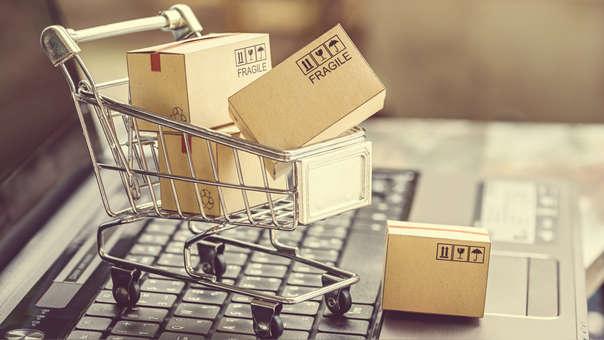 Alianza entre Indecopi y Cámara de Comercio de Lima permitirá que el usuario pueda comprar con seguridad y también educarlo en caso quiera realizar algún reclamo si es que el producto no cumplió sus expectativas.