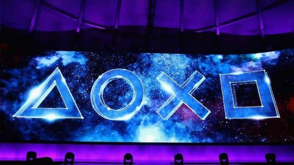 No habrá sorpresas por parte de PlayStation en E3.