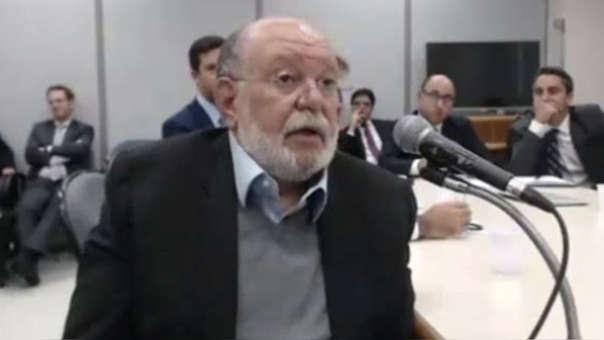 Leo Pinheiro