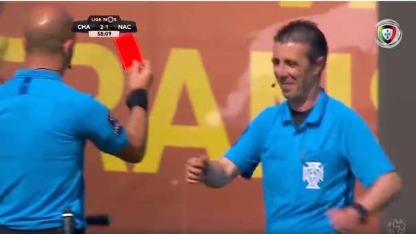 Liga de Portugal