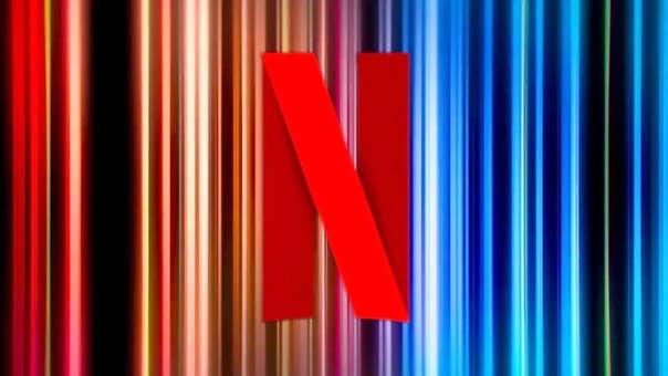 Netflix ha mejorado la calidad de audio en sus transmisiones