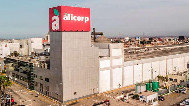 Con esta millonaria operación, Alicorp fortalece su oferta de productos en el Perú,  donde compite con las multinacionales más importantes del mundo en diversas categorías  como Cuidado del Hogar y Cuidado Personal.