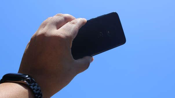 Aprendamos a cuidar las baterías de nuestro smartphone con estos tips