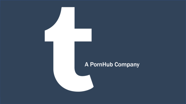 Tumblr podria restaurar el contenido adulto si PornHub logra adquirirla