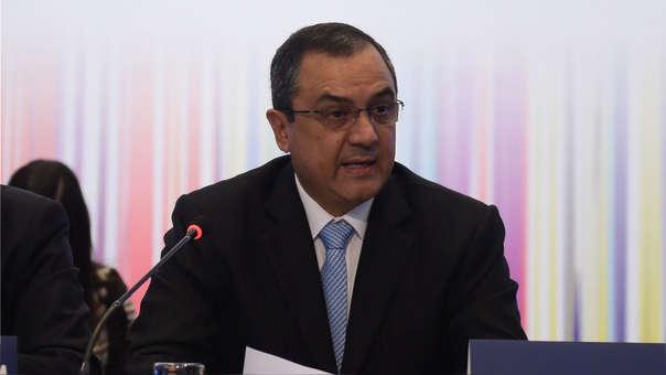 Oliva sostuvo que el MEF era consciente que la comisión de Constitución del Congreso modificó la Ley antielusiva, pero que tras dos meses de esperar su discusión en el Pleno, el sector optó por publicar el decreto supremo.