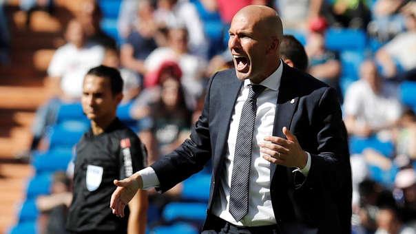 Real Madrid: Zidane ya le dijo a Bale, Ceballos y Llorente que no cuenta con ellos