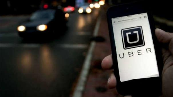 Uber anunció a principios de abril su intención de debutar en el parqué neoyorquino.