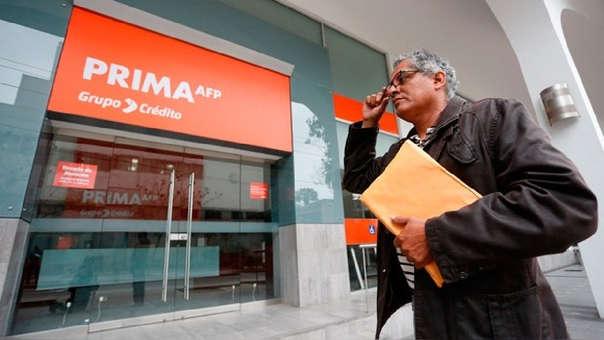Jubilación anticipada rige para los desempleados por 12 meses consecutivos.