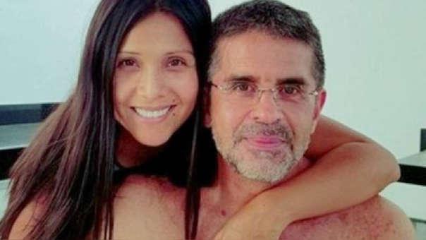 Médico que atendió a Javier Carmona habla por primera vez sobre el estado de salud del empresario