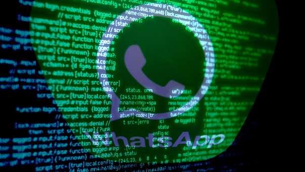 Whatsapp Quiénes Están Detrás Del Hackeo Al Servicio De