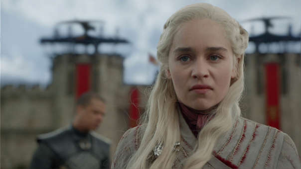 Game of Thrones: Fans exigen a HBO rehacer la última temporada