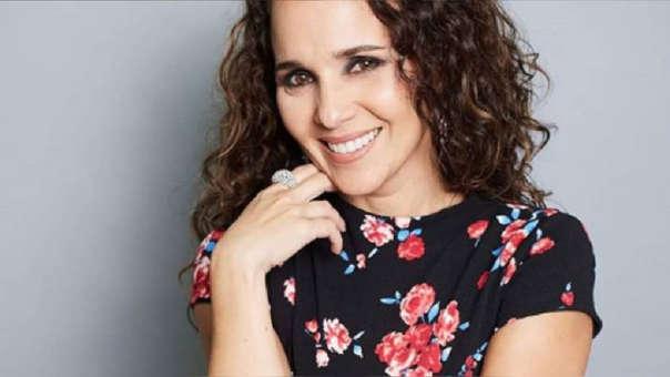 Erika Villalobos revela lo difícil que fue volver al teatro tras haber formado parte de