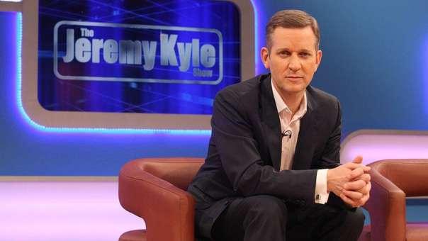El conductor del programa ha sido sumamente criticado por exponer las miserias humanas en televisión.
