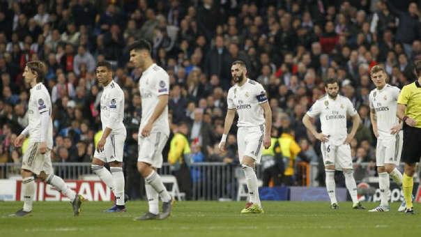 Real Madrid Fichajes 2019 | Exequiel Palacios se aleja y podría llega al Arsenal