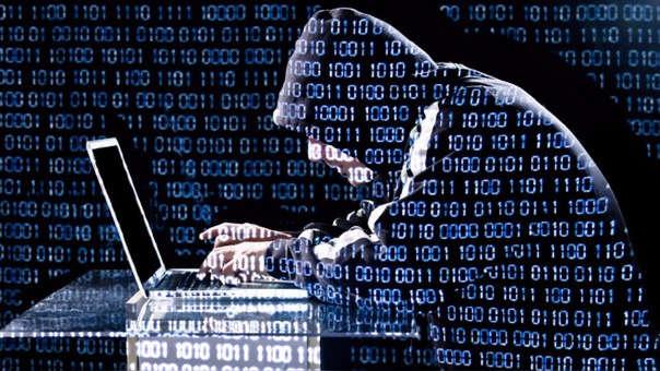La red mundial de cibercriminales robó 100 millones de dólares a más de 41.000 víctimas en todo el mundo, usando un programa maligno (malware) ruso.