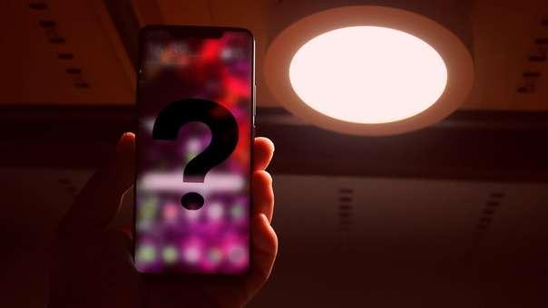 ¿Cómo será el sistema operativo de Huawei?
