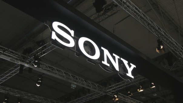 Los teléfonos Sony ya no podrán ser obtenidos en Latinoamérica