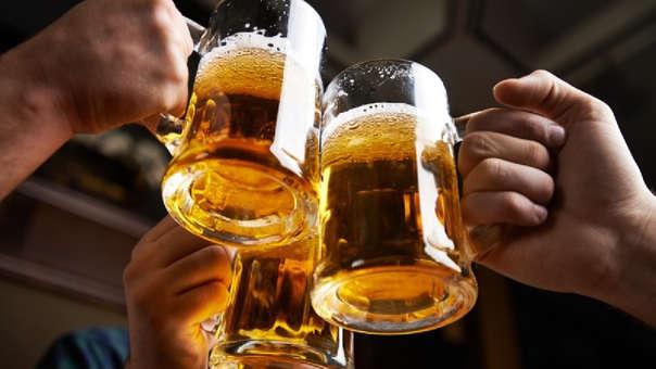 El Instituto de la Cerveza indicó que el empleo en el sector creció en promedio un 27% durante los dos años anteriores a la guerra comercial entre China y EE.UU.