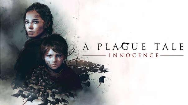 Resultado de imagen de A Plague Tale
