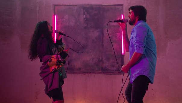 Juanes y Alessia Cara presentan nuevo tema.