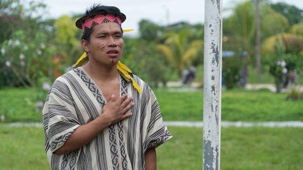 ¡Conoce cómo revalorizar las 48 lenguas originarias que existen en el Perú!