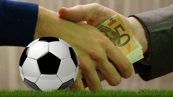 Liga de España