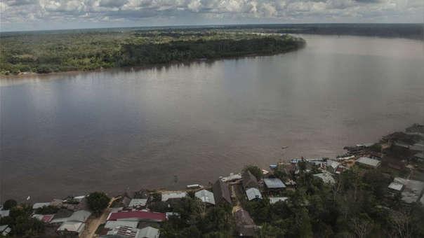 Este proyecto busca establecer un sistema fluvial para mejorar  las condiciones de navegación de los principales ríos de la selva peruana.