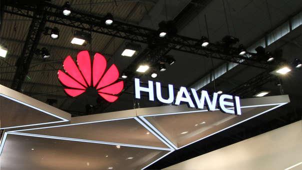 Diferentes alianzas tecnológicas vuelven a incorporar a Huawei