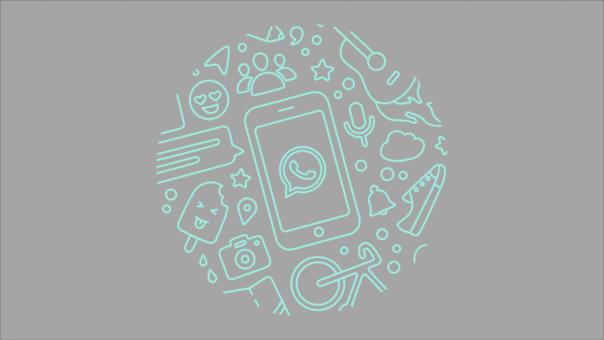 Los audios podrán reproducirse de otra forma en WhatsApp