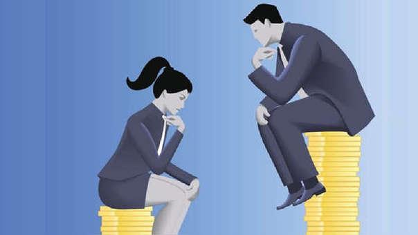 Desigualdad remunerativa
