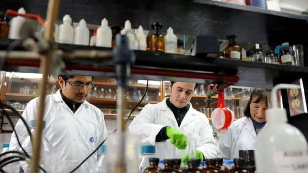 De acuerdo al Concytec, en el Perú existen alrededor de 4,000 investigadores, que serán beneficiados de manera gradual.