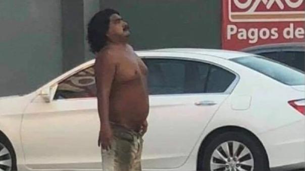 meme México