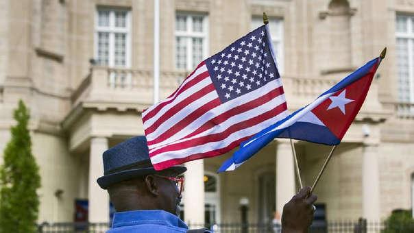 CUBA EE.UU.