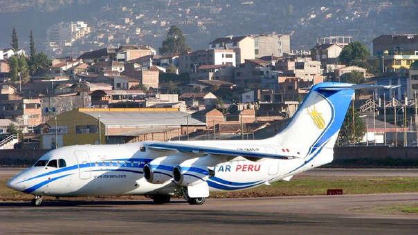 Los vuelos subsidiados se realizan con sujeción a frecuencias fijas en cada ruta. De tal forma, se cuenta con una programación establecida, la cual contiene los itinerarios y fechas de realización de los vuelos.