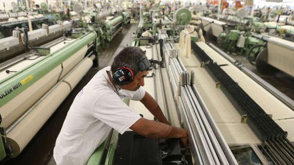Los empleadores a nivel mundial requieren a trabajadores peruanos gracias a su ingenio, pasión por lo que hacen, adaptabilidad y lealtad.