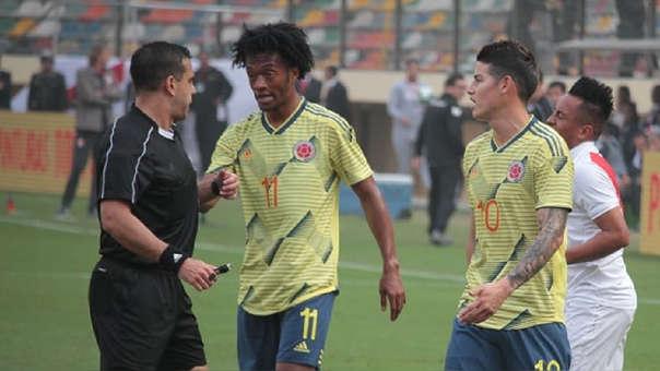 Copa América 2019: